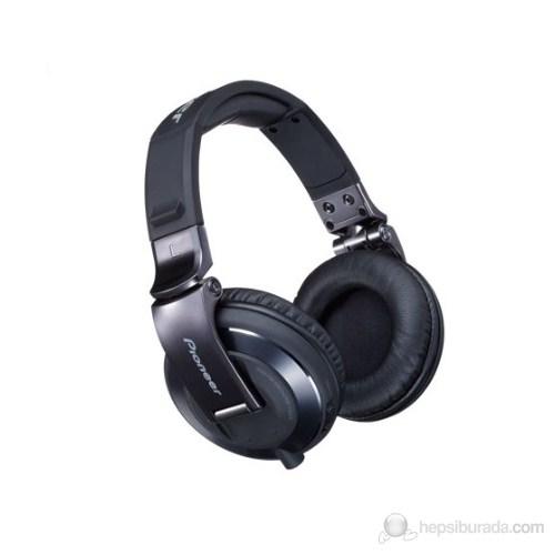 Pioneer HDJ-2000 Pro DJ Headphone Kulaklık