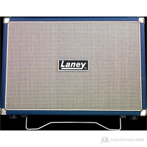 Laney LT212 Elektro Gitar Amfi Kabini
