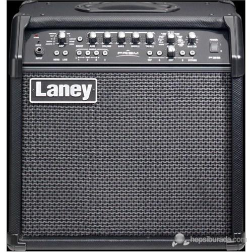 Laney P35 Elektro Gitar Amfisi