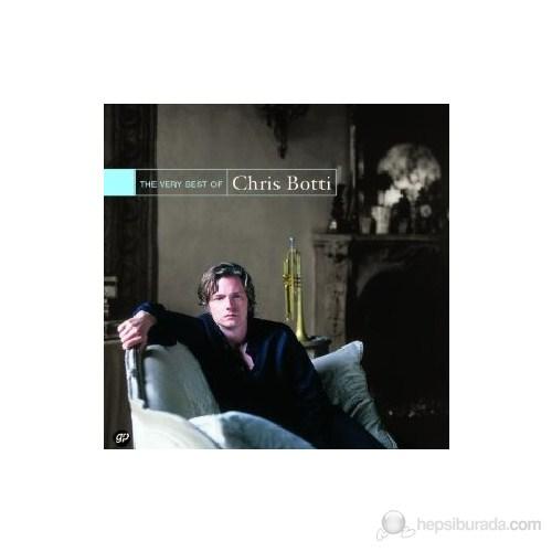 Chris Botti - The Very Best Of Chris Botti