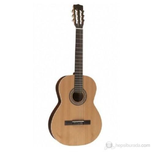 La Patrie Concert Klasik Gitar