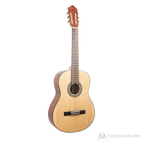 Miguel Angela MA195 Klasik Gitar