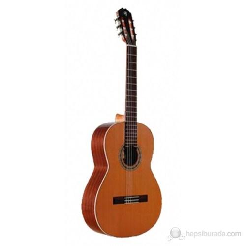 Prudencio Saez Model 4A Klasik Gitar