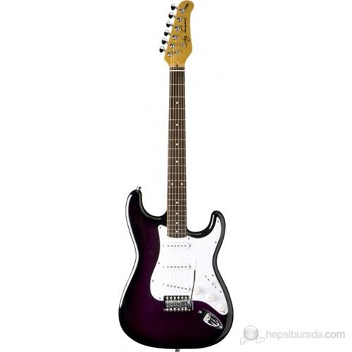 Jay Turser JT-300-PS Elektro Gitar