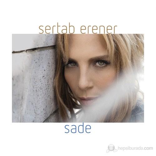 Sertab Erener - Sade
