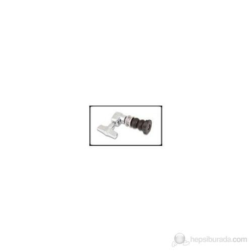 Mapex Hihat Clutch 2670-346A