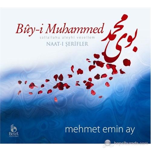 Mehmet Emin Ay - Buy-i Muhammed