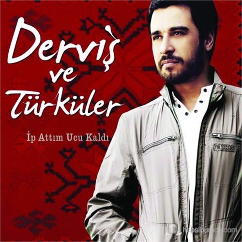 Derviş - Derviş ve Türküler