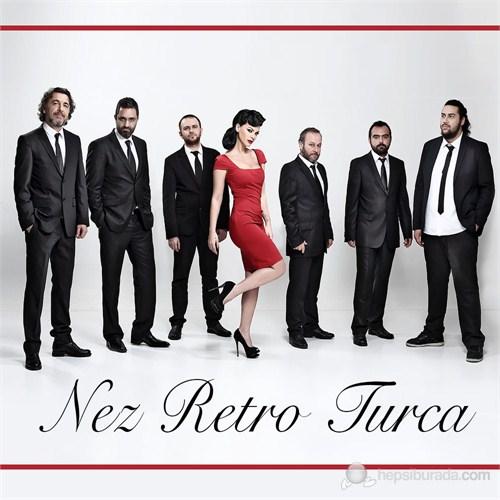 Nez - Retro Turca