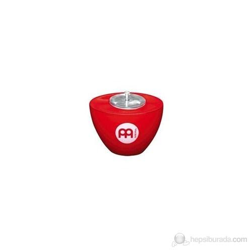 Meinl SH12LR Mini Shaker