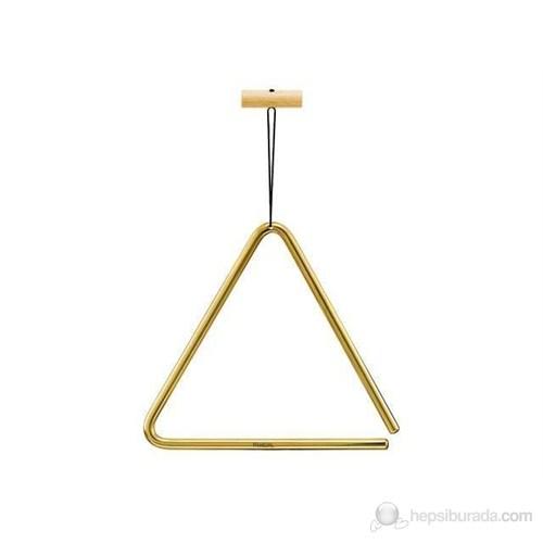 Meinl TRI20B 8'' Pirinç Triangle