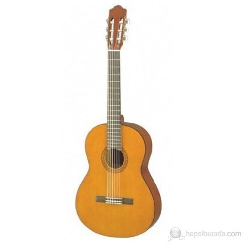 Yamaha CS40 Klasik Gitar