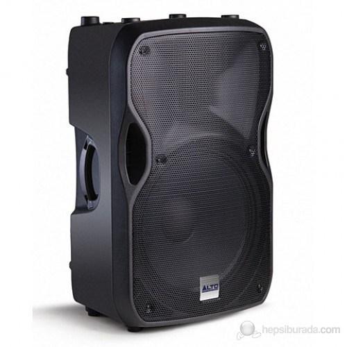 Alto Truesonic TS112 2 Yollu 12' Pasif Loudspeaker