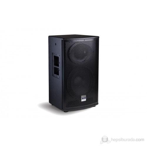 Alto Tourmax SX112 2 Yollu 15' Pasif Loudspeaker