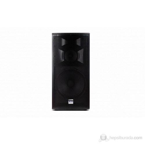 Alto Tourmax SX153 3 Yollu 15' Pasif Loudspeaker