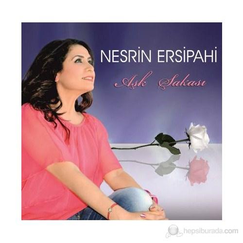 Nesrin Ersipahi - Aşk Şakası
