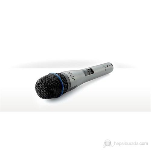 JTS SX-7S - Dinamik Vokal Mikrofonu