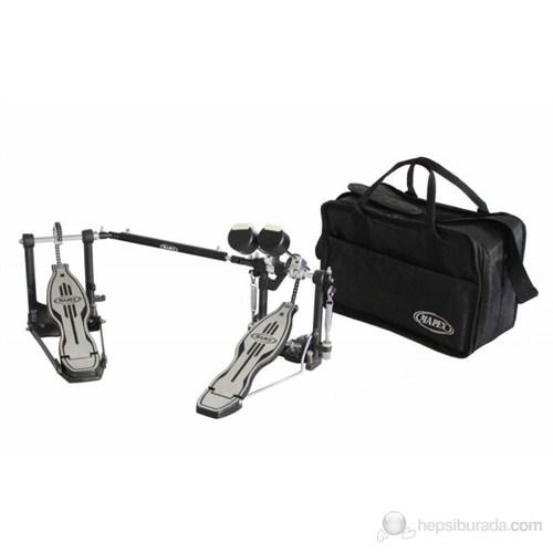 Mapex P501TW Promosyonlu Twin Pedal Fiyati
