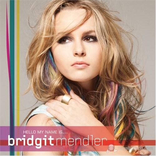 Bridget Mendler - Hello My Name Is