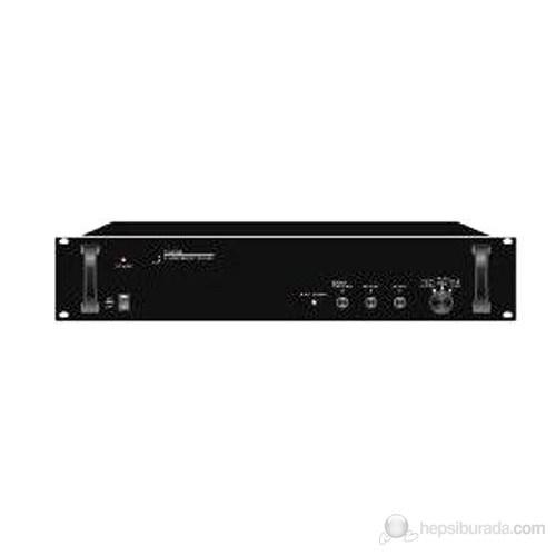 Prima T-6203 - Alarm Sinyal Jeneratörü