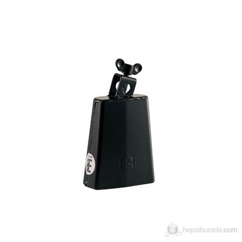 Meinl HCO4BK 5'' Siyah Cowbell
