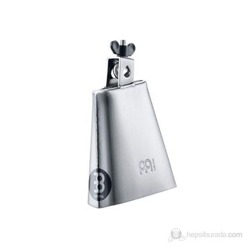 Meinl STB55 2,5''Çelik Cowbell