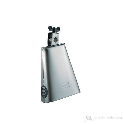 Meinl STB625 6.1/4'' Cowbell