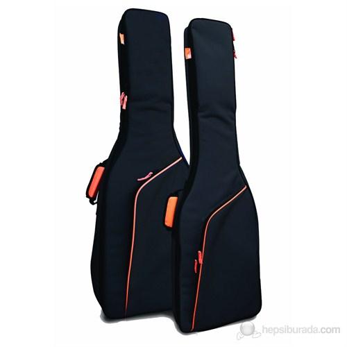 Ashton Arm600B Bass Gitar Kılıfı