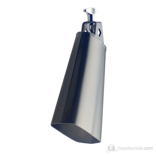 Stagg Cb308Bk Cowbell