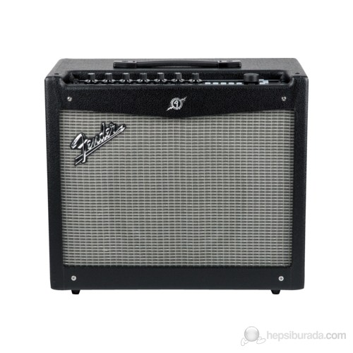 Fender Mustang Iıı V2