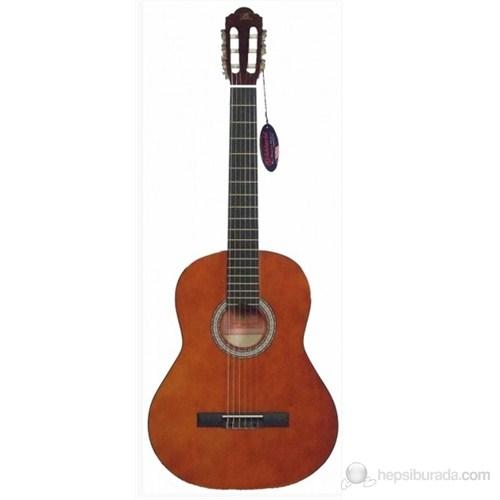 Barcelona LC 3971 OR Klasik Gitar
