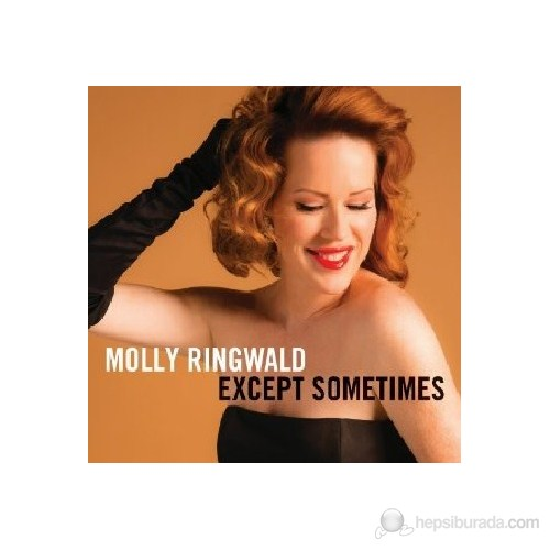 Molly Ringwald - Except