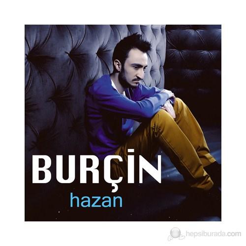Burçin - Hazan