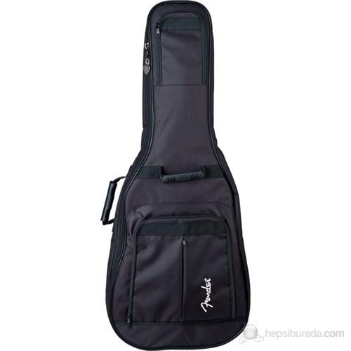 Fender Metro Series, Stratocaster/Telecaster Gig Bag