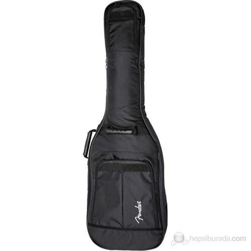 Fender Metro Series, Bass Gig Bag Cases & Gig Bags
