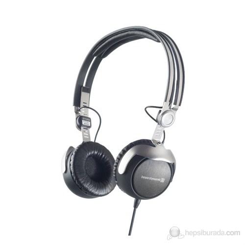 Beyerdynamic DT 1350 Studio Kulaküstü Kulaklık (80 Ohm)