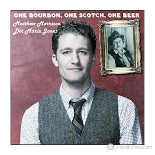 George Thorogood - One Bourbon, One Scotch, One Beer