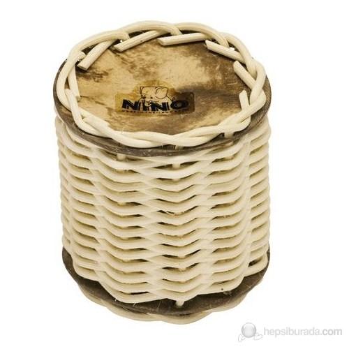 Nıno NINO521 Ganza Shaker Küçük Boy