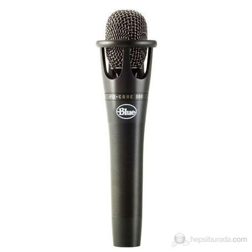 Blue Encore 300 Condenser Performans Mikrofonu