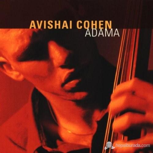 Avishai Cohen - Adama