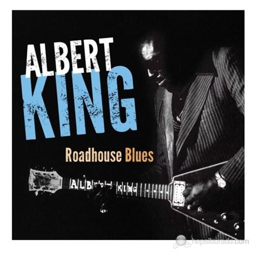 Albert King - Roadhouse Blues