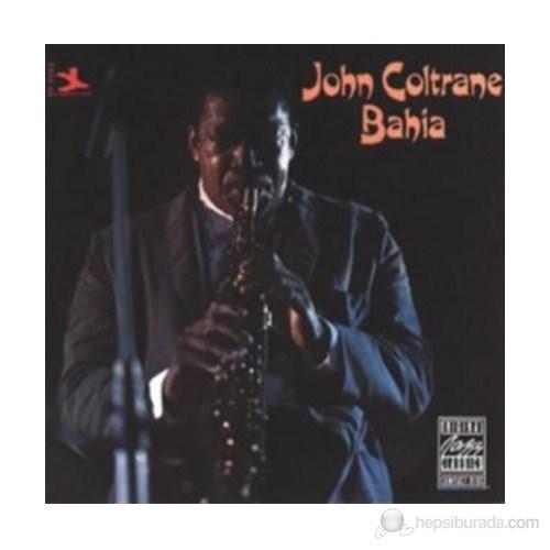 John Coltrane - Bahia