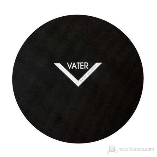 Vater VNG14 Noise Guard 14 inch Pad ( Davul Pad )