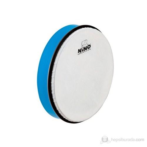 Nino NINO5SB 10'' Hand Drum