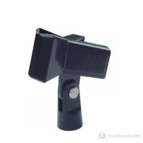 PRIMA TYA-05 Telsiz Mikrofon Kelepçesi