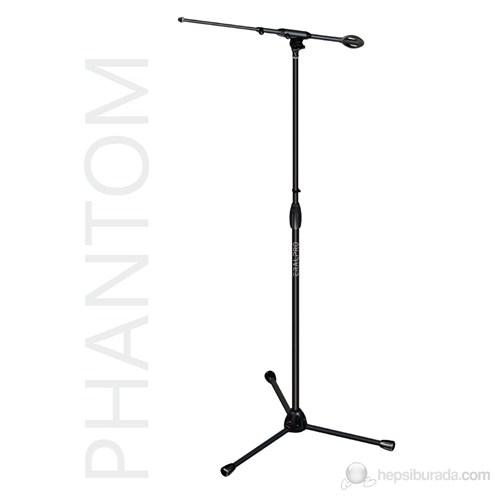 Eralp Phantom Mikrofon Standı