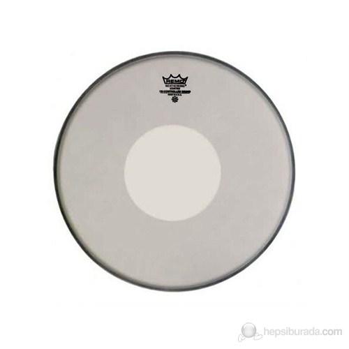 Remo 10'' Batter Controlled Sound Kumlu Tom Derisi
