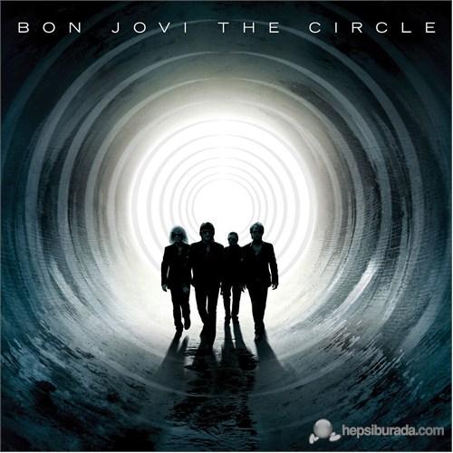Bon Jovi - The Circle (Special Edition)