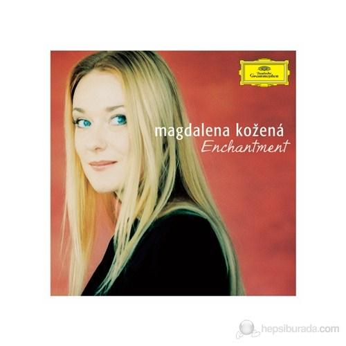 Magdalena Kozena - Enchantment