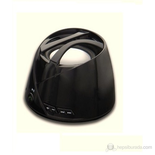 Jwin JS-B1 Bluetooth Handsfree Mikr. Speaker